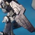 ARM UNITR:WR04MPIXIE2