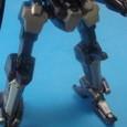 LEGS:CR-LH95M2